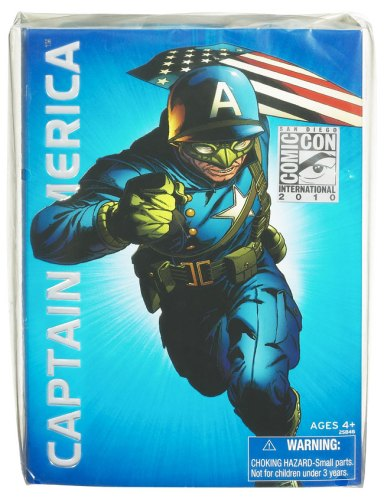 Marvel-Captain-America-packaging