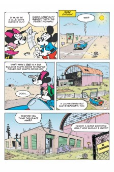 Mickey_WorldToCome_TPB_rev_Page_13