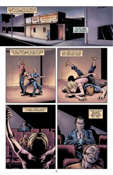 Syndrome HC_PG3
