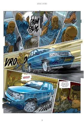 The Killer Modus Vivendi 004 Preview_PG5