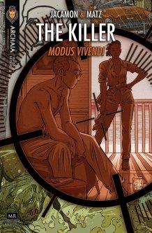 The-Killer---Modus-Vivendi-004