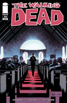 TheWalkingDead74_cover