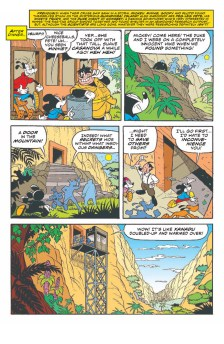 WaltDisneyComics_708_rev_Page_2
