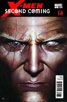 X-Men_SecondComing_02