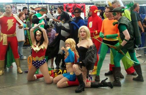 comic-con-Saturday-015