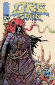 orcstain04_cover