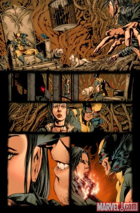 x23_1_Preview1