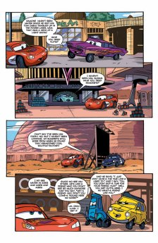 Cars_ATM_01_rev_Page_3