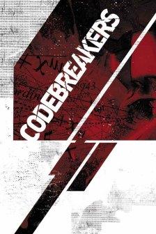 Codebreakers_TPB_rev_Page_01
