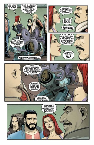 ColdSpace_04_rev_Page_6