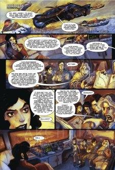 Critical-Millennium-002_PreviewPG1