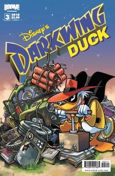 DarkwingDuck_03_CVRA