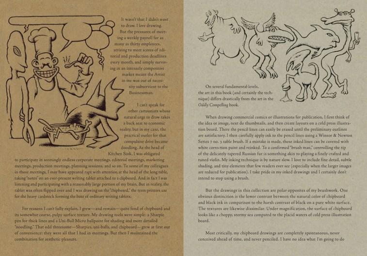 DenisKitchen_Chipboard_Sketchbook_rev_Page_4-5