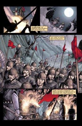 Dracula_TCOM_01_rev_Page_05