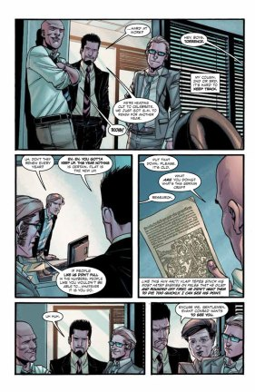 Dracula_TCOM_01_rev_Page_10