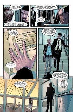 Dracula_TCOM_01_rev_Page_11