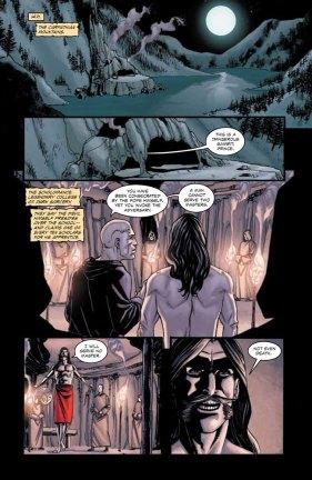 Dracula_TCOM_01_rev_Page_13