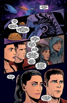 Farscape_Ongoing_10_rev_Page_2