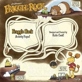 Fraggle-Rock-Vol-1-HC-PREVIEWPG12