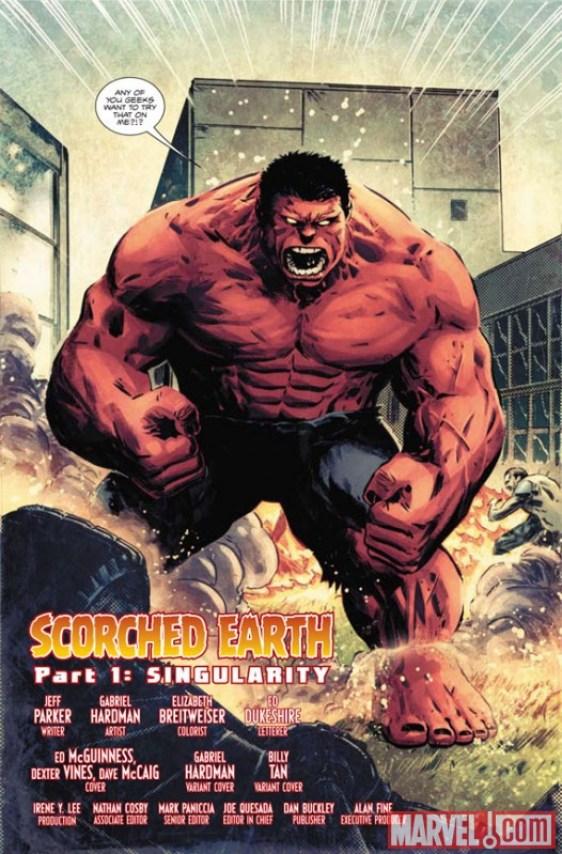 Hulk_25_Preview3