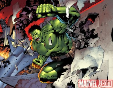 IHULKS_614_PREVIEW1
