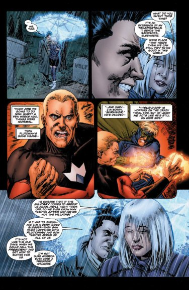 Irredeemable_16_rev_Page_5