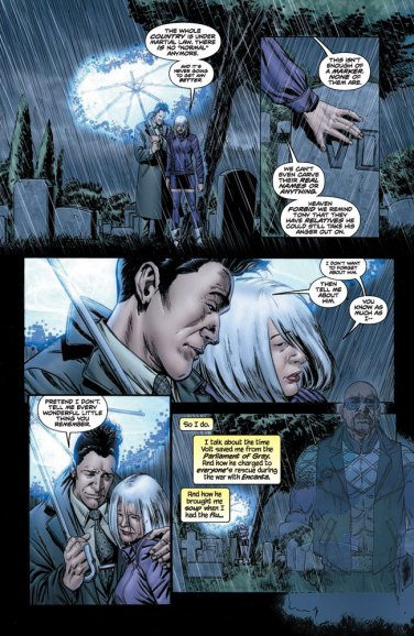 Irredeemable_16_rev_Page_6