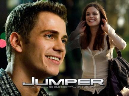 Jumper-rachel-bilson-1721716-1024-768