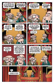 MuppetShow_Ongoing_09_rev_Page_2