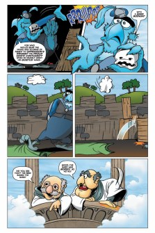 MuppetShow_V4_TPB_Page_14