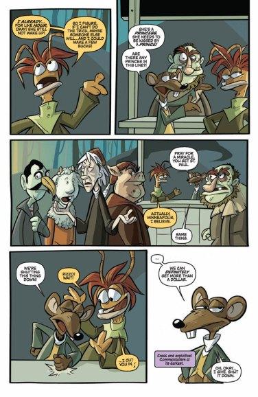 MuppetSnowWhite_04_rev_Page_6