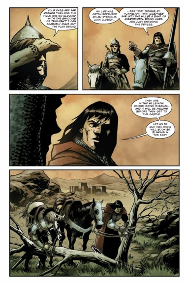 REH_HawksOfOutremer_03_rev_Page_6