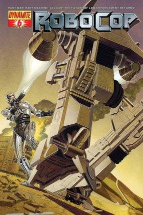 Robocop06-Cov-A