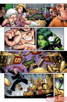 SHEHULKS_1_Preview2