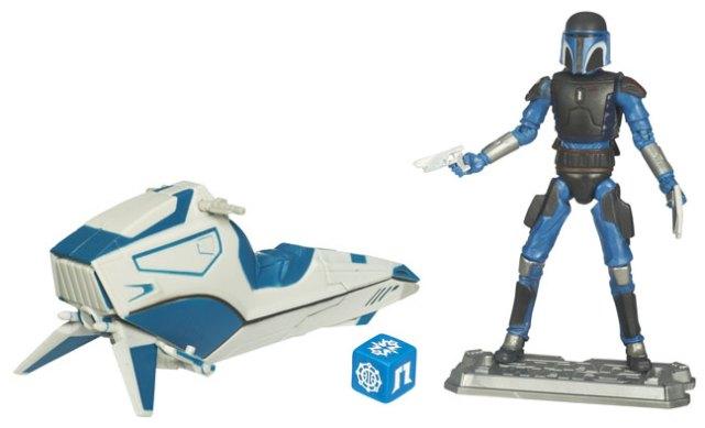 SW-GBG-Mandalorian-Speeder