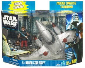 SW-GBG-Naboo-Star-Skiff-Packaging
