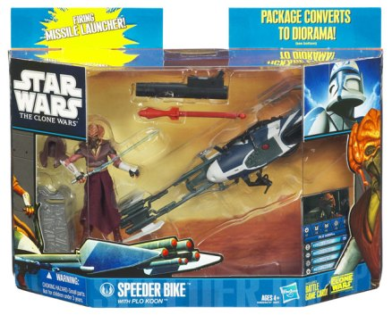 SW-GBG-Speeder-Bike-Packaging