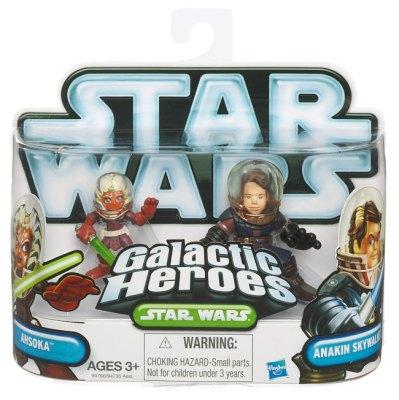 SW-GH-Ashoka-Anakin-Skywalker-Packaging