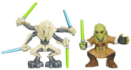 SW-GH-Kit-Fisto-General-Grievous