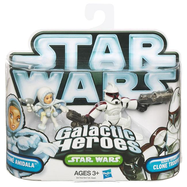 SW-GH-Padme-Amidala-Clone-Trooper-Packaging