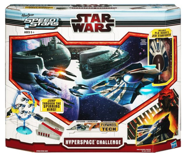SW-Hyperspace-Challenge-Packaging