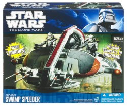 SW-Republic-Swamp-Speeder-Packaging