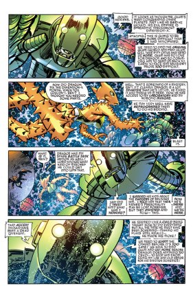 SavageDragon163_p3