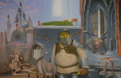 Shrek---Heroes