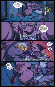 Skullkickers_01_Page_02
