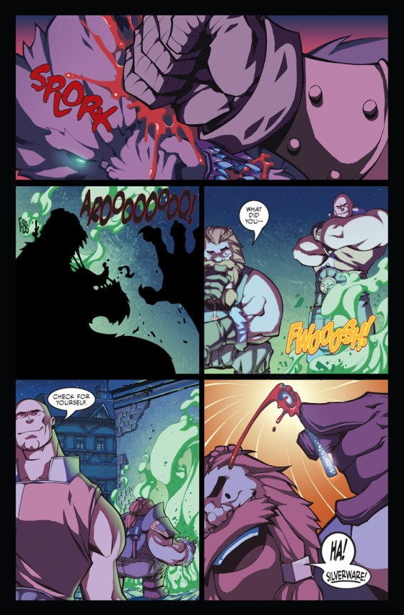 Skullkickers_01_Page_05