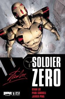 SoldierZero_CVRA