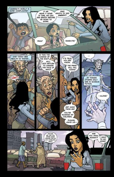 TheAmoryWars_UltimateEdition_rev_Page_15