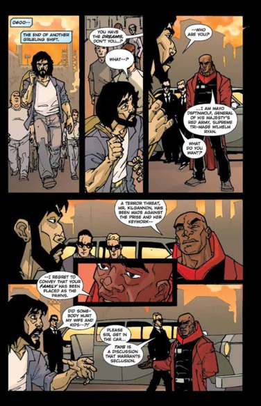TheAmoryWars_UltimateEdition_rev_Page_16
