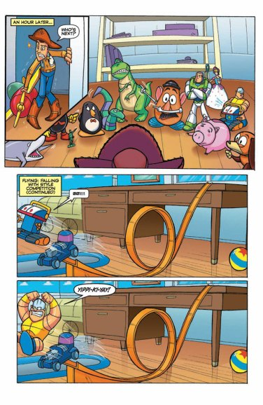 ToyStory_Ongoing_05_rev_Page_5
